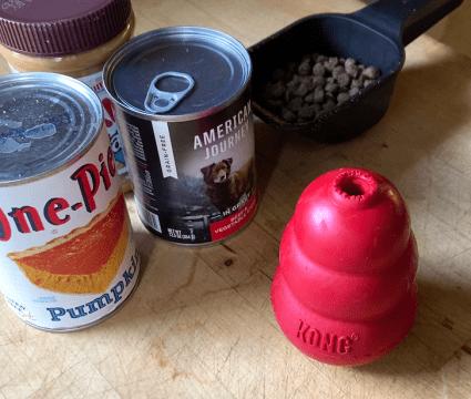 stuffed-kong-supplies