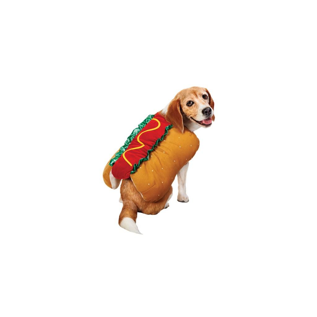 dog-hotdog-costume