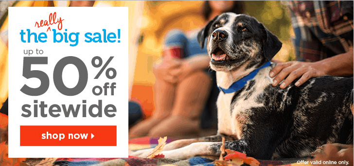 this is a great time to make a a ton of petco purchases but also is the perfect time to pick out a halloween costume for your doggie pal - Sale Halloween Costumes