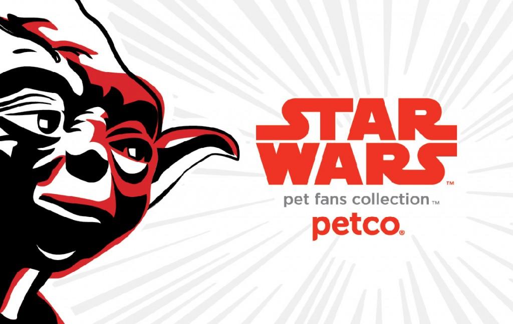 star-wars-dog-toys