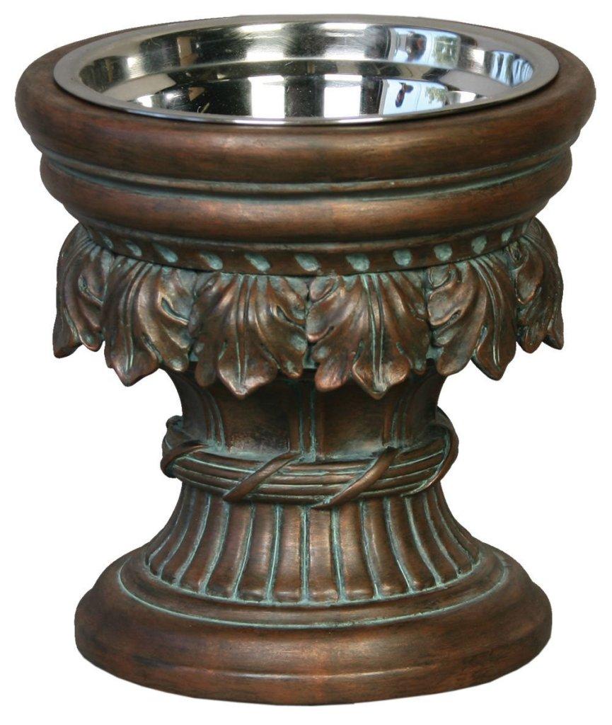 designer-dog-bowls