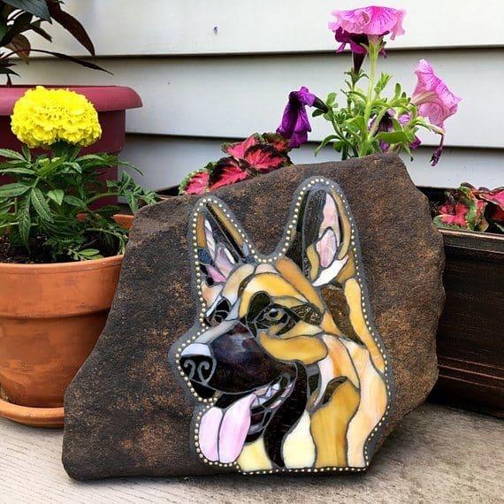mosaic-pet-memorial