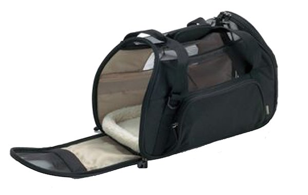 airline approved pet carriers