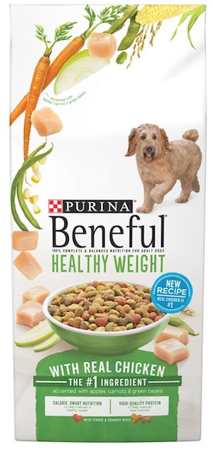 Purina One SmartBlend Dog Food - an independent review, star rating and recall history by the editors of The Dog Food Advisor.
