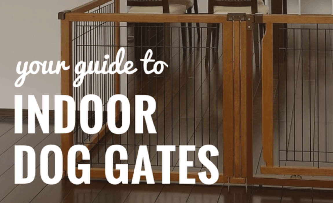 Superb 7 Best Indoor Dog Gates 2019 Reviews Top Dog Gates For Home Beutiful Home Inspiration Xortanetmahrainfo