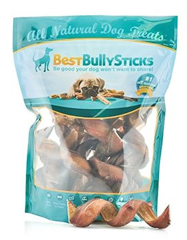 bullysticks