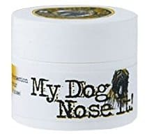 sunscreen for dogs cream