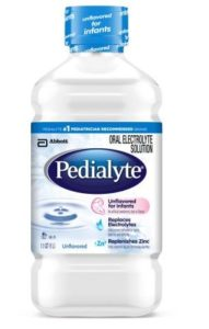 can I give pedialyte to my dog