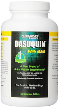 dasuquin-for-dogs