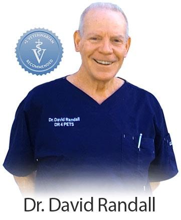 flexpet dr randall