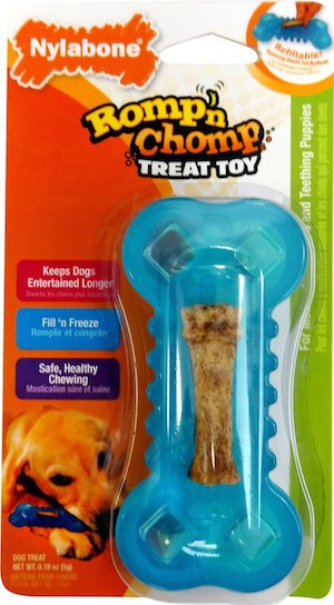 5 Best Chew Toys For Teething Puppies Safe Toys For Chomping On