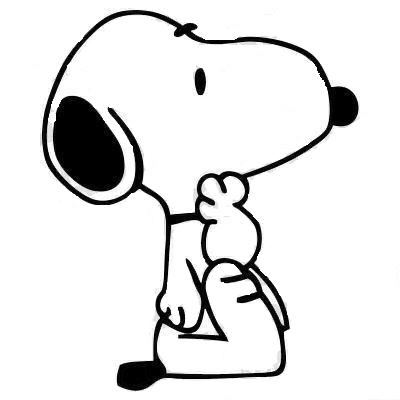What Type Of Dog Is Scooby Doo Snoopy Amp Other Famous Dogs