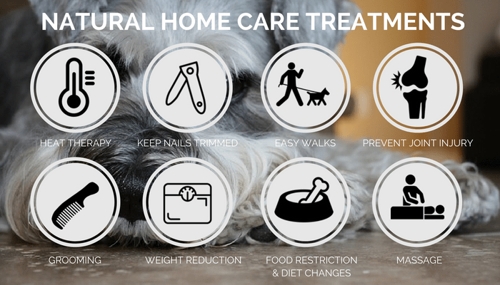 natural home care treatments
