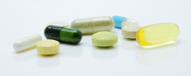 medications for arthritic dogs