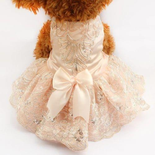 princess-pooch-dress