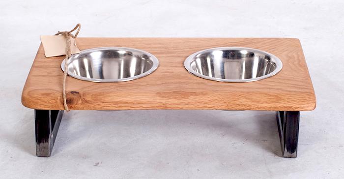 5 Best Elevated Dog Bowls Orthopedic Designs For Raised