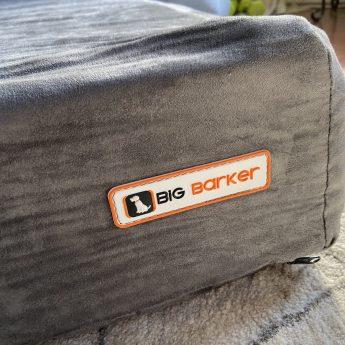 big-barker-closeup2
