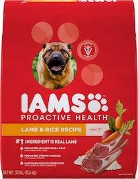 iams-lamb-rice