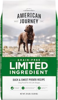 limited-ingredient-american-journey