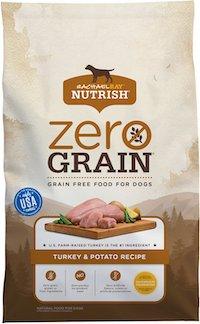 nutrish-zero-grain