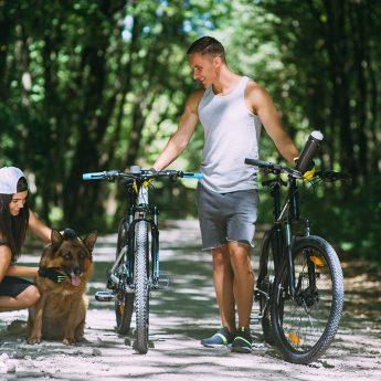 dog_bike_leash