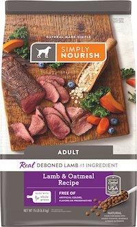 lamb-oatmeal-simply-nourish