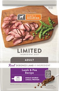 simply-nourish-LID