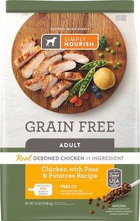 simply-nourish-grainfree