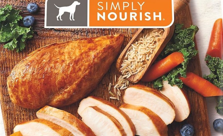 simply-nourish-review