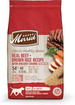 merrick-healthy-grains