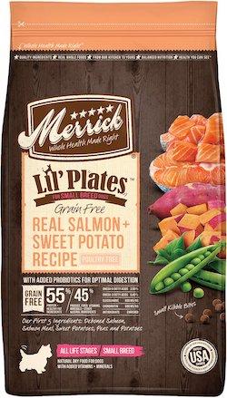merrick-lil-plates-grain-free