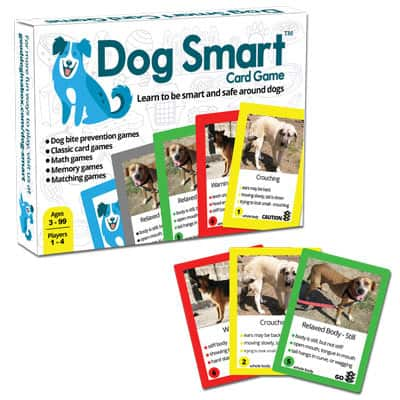 dog-smart-card-game