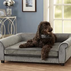 constantine-dog-bed