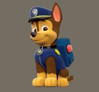 chase-pup-patrol