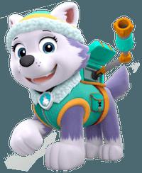 everest-pup-patrol