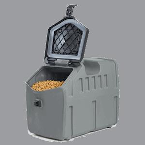 gunner-foot-crate