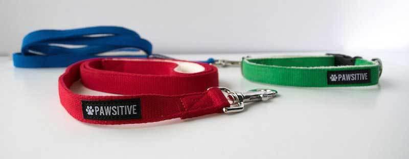 pawsitive-collars