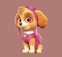 skye-pup-patrol
