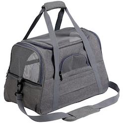 Prodifen Airline Approved Pet Carrier