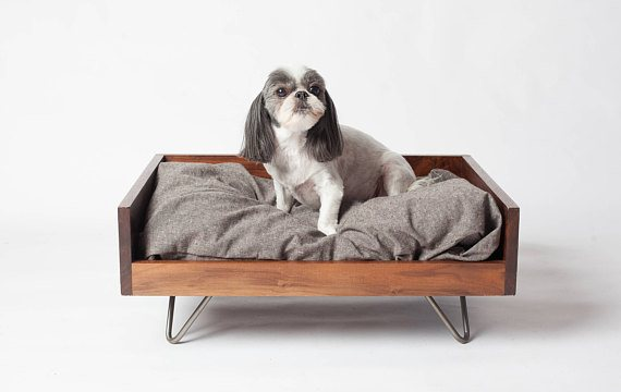 cozy-cama-wooden-dog-bed