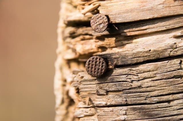 wood-hardware