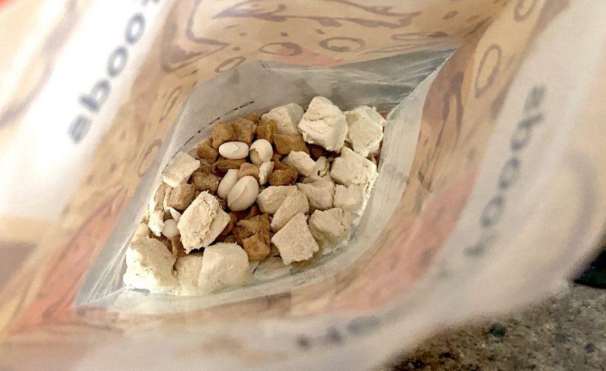 freeze-dried-dog-food