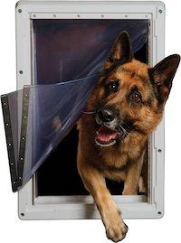 ideal-pets-ruff-weather-door