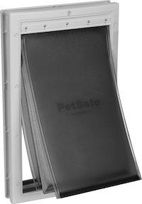 petsafe-extreme-dog-door