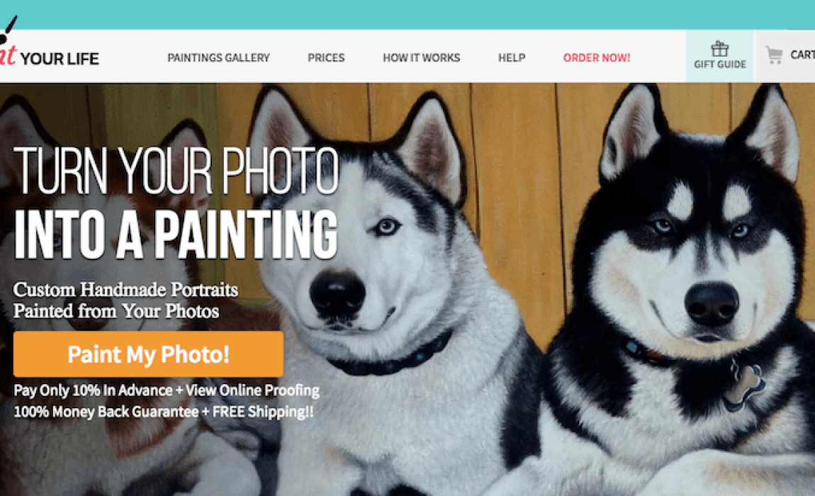 paint-your-life-review