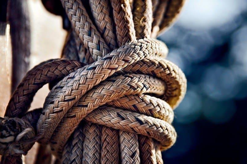dog-rope-leashes
