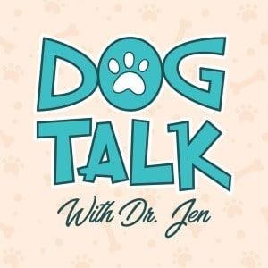 dog-talk-dr-jen