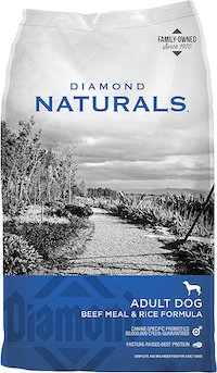 diamond-naturals