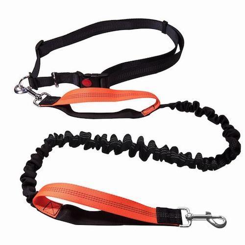 hands-free-leash