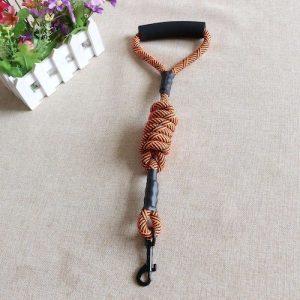 lend-me-hand-leash